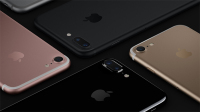 iPhone 7 isn't as Popular as iPhone 6s, Apparently