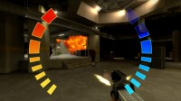 This Fan-Made Goldeneye Multiplayer Remake Is Seriously Impressive