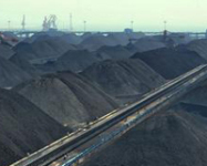 China's Coal Production & Sales Were Lower in June