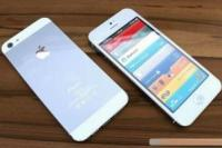 Apple Exhausted Its Supply of The iPhone 5