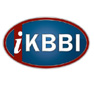 IKBBI Cooperates with Furniture Ombudsman