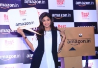 Amazon India Has Tied up with Best Deal Tv