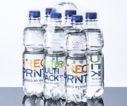 NMP's Direct Print and Nature Multipack Developments Won a German Packaging Award 2014