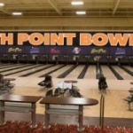 Casino & SPA Recently Revealed Its New $35 Million Bowling Tournament Center