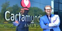 Cartamundi to Host 'future of Board Games' Summit at Spiel 16