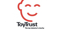 Toy Trust Unveils Big Cotswold Challenge for 2017