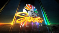 NBC Has Teamed up with Troika to Establish The Group's Brand Platform