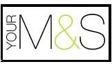 M&S Announces It Will Enter Four New European Markets on Monday 19 November