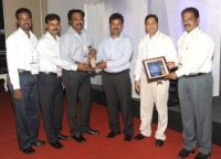 "Softlink Global Has Achieved The Accolade of ""It & Software Company"