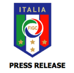 Puma and The Italian Football Federation Announced a New Comprehensive Partnership