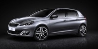 Peugeot Is Aiming to Reclaim Its Former Status as The Leading French Brand in Australia