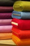 Pakistan's Textile Exports Is Improved with The Cooperation of FTA and Turkey