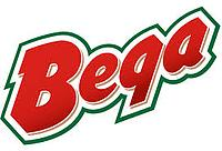 Bega Has Announced Its Intention to Sell Its 18.8 Per Cent Shareholding in WCB