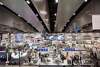 AUSPACK Plus 2013 Has Been Expanded by an Additional 202sqm of Venue Space