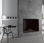 Architects,Designers Are Often on The Hunt for Spanish Ceramic Tile for Their Next Project