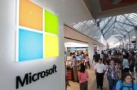 Microsoft Has Sold More Than 60 Million Windows 8 Licenses So Far