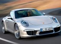 A Total of 47 Porsche 911 Carrera and Carrera 4 Models Have Been Recalled in Oz
