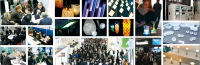 """a New Trade Fair """"Design Lighting Tokyo 2013"""" will be held in January 2013"""