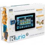The Fact Certain Kids' Tablets Don't Contribute to Toy Industry Sales Is 'Complete Lunacy'