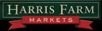 Harris Farm Markets Has Introduced an 'Alternative Meat Cuts' Range