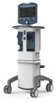Puritan Bennett 980 Ventilator Has Been Recalled for Potential Software Issues