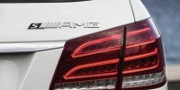 Mercedes-Benz Performance Division Amg Has Outlined a Strategy
