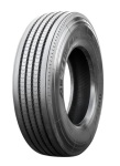 The Aeolus HN277 Steer Tire Has Received Smartway Verification From The EPA