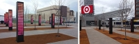 The Minnesota Twins and Target to Unveil Target Field Station on Saturday, May 17