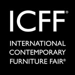 ICFF Enters Into an Agreement with Fiera Milano to Introduce HO.MI. New York at ICFF 2015