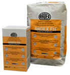 Ardex Introduces FH Sanded Floor and Wall Grout