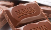 Nestlé USA Decides to Get Rid of Chocolate Artificial Flavours and Fda-Certified Colours