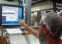 KDV Label Used a Custom-Built Enterprise Resource Planning System.