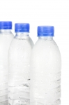 CFDA Found Bacteria in Purified Drinking Water