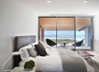50 Very Stunningly Stylish Bedrooms for Businessman