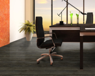 Metroflor Corp.'s New LVT Product Has Received SCS Global Services' Level Certification.