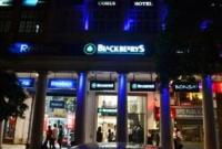 Blackberrys Has Added Another Fashion Lay up in Connaught Place