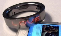 There Is a Breakthrough on Wearable Tech Revolution