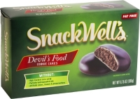 SnackWell's Is Planning to Reformulate Its Products by Eliminating Several Ingredients