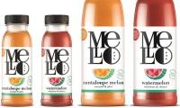 Ziggurat Brands Renovates Mello Juice Packs