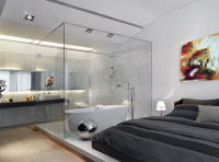 Looking for Modern Bedroom Design Ideas for Your Home
