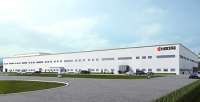 Kyocera Will Come up with a New Facility for Industrial Cutting Tools