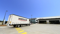 Northline Starts Operating Brisbane Transport and Logistics Facility at Redbank