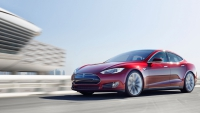 Tesla in Talks with China to Start Domestic Production