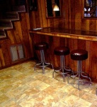 Tips on Protecting Vinyl Flooring From Moisture