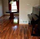 How to Install Engineered Hardwood Floors?