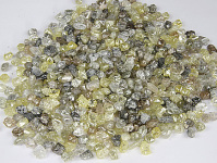 Diamond Miners Would Struggle to Keep Pace with Growing Consumption