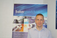 Baker Goodchild Has Highlighted That Its Clients Could Save as Much as Between 30%-50%