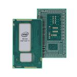 Intel Wants to Match PC Battery Life