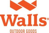 Walls Brands Hired Active Lifestyle Agency Backbone Media