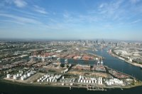 Minister Has Announced Four Appointments to The Port of Melbourne Corporation Board